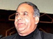 Molestation Case: Former J&K Health Minister Shabir Khan gets bail