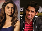 Sidharth Malhotra wants to impress Deepika, romance Kareena