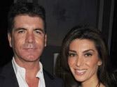 Simon Cowell becomes a father, names son Eric