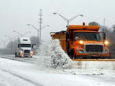 America braces for 'potentially catastrophic' winter storm