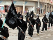 Suicide bomber instructor accidentally kills 21