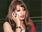 Mystery around Sunanda death not laid to rest yet