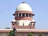 SC reserves order on mercy plea by former PM Rajiv Gandhi killers