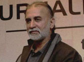 Chargesheet against Tarun Tejpal: Read full text