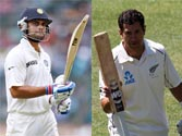 Ind vs NZ: Key players to watch out for in Test series