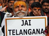 Inside story behind passage of Telangana Bill in Lok Sabha