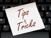 UPSC 2014: Tips to ace NDA/NA exam