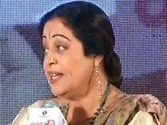 Panchayat Aaj Tak: Kirron Kher says mentality need to change to stop rapes
