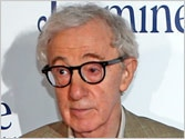 Woody Allen's open letter in response to Dylan Farrow's letter accusing him of molesting her