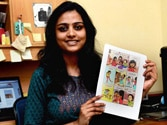 Young Yearners 2013: Aditi Gupta