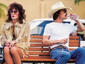 Movie review: Dallas Buyers Club is an intriguing slice of life