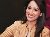 Yami Gautam says humour touches more hearts