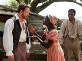 12 Years a Slave wins big at Independent Spirit Awards 2014