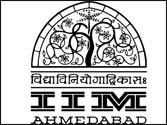 IIM-A may remove PhD criterion to recruit new faculty