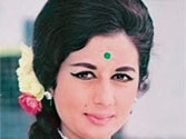 Nanda was a star who loved to be simple, says Manoj Kumar