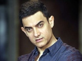 Aamir Khan takes a dig at Bombay Velvet