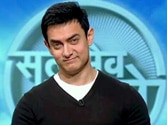 Aamir disappoints Mountain Man, villagers? Star India's CEO reacts