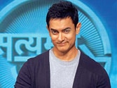 FIR registered for posting false info against Aamir's Satyamev Jayate 2