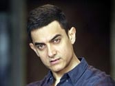 Aamir denies reports accusing him of 'forcing' people out of their houses