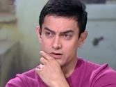 Satyamev Jayate 2: Aamir Khan talks of violence against women