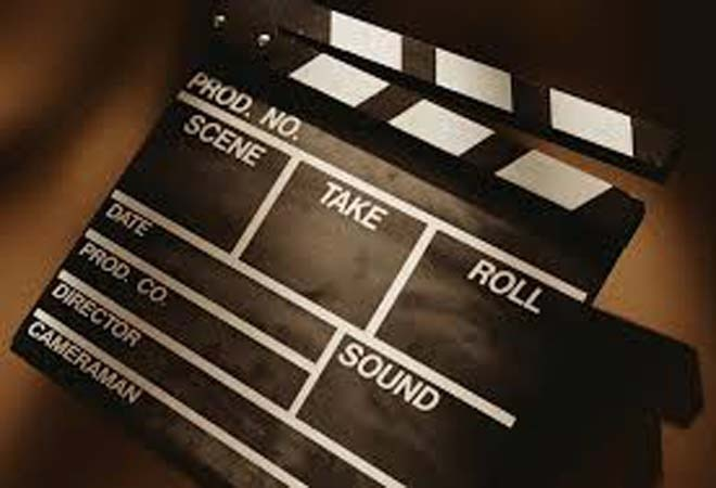 Union Budget favorable for Indian Filmmakers thro Single Window Clearance
