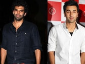 Aditya Roy admits to his affair with Ranbir on Koffee with Karan!