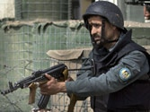 Taliban attack Election Commission headquarters in Kabul, all suicide bombers killed