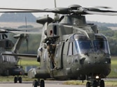 Italy court rejects India bid to recover AgustaWestland guarantees