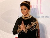 Aishwarya Rai, Vidya Balan most searched women on Google