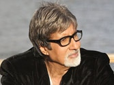 Not many choices in industry when you grow old: Big B
