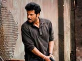 Anil Kapoor busy shooting for 24, skips Holi