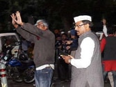 Now, AAP's Ashutosh becomes a meme sensation on Twitter
