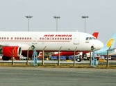 Exclusive: Another Air India staff strike brewing?