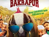 Trailer watch, Yeh Hai Bakrapur: Shah Rukh Khan is a 'bakra'
