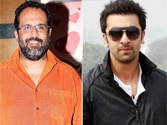 Ranbir Kapoor to work next with Aanand L Rai?