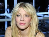 Now this! Courtney Love has 'proof' she's found missing Malaysian plane
