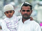 Angst and aspiration: Muslims want growth, not the politics of division