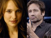 Hollywood and Education: Top 5 most educated Hollywood actors