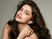 I feel complete when I'm in a relationship, says Deepika Padukone