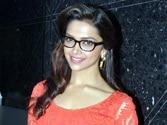 Deepika Padukone finalised for Shuddhi?