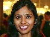 India slams fresh indictment against Devyani by US prosecutors