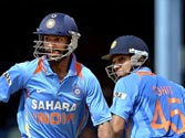 Asia Cup: India vs Afghanistan- As it happened!
