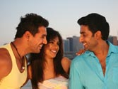 Not making John, Abhishek's Dostana 2 right now: Director