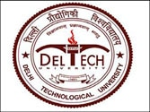 DTU recruiting for the post of researcher 2014