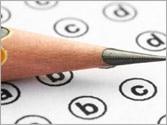 Mumbai University MCA semester exams postponed