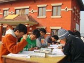 SSC Exam 2014: Recruitment at various posts notified