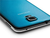 Galaxy S5 launched, to sell for Rs 51,000 to Rs 53,000