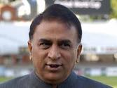 Gavaskar 'happy' with new job as Srinivasan agrees to step aside as BCCI chief
