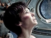 Oscars 2014: Gravity wins seven awards