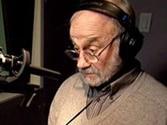 Hal Douglas, the voice behind Forrest Gump, Philadelphia, no more